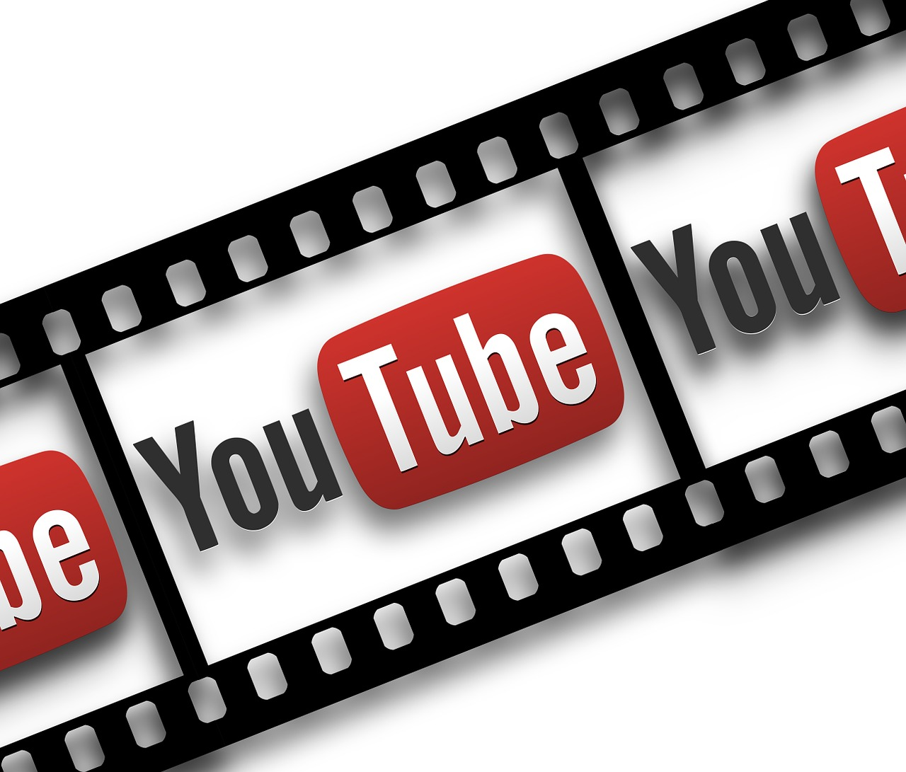 Why Social Media Marketers Must Not Overlook YouTube