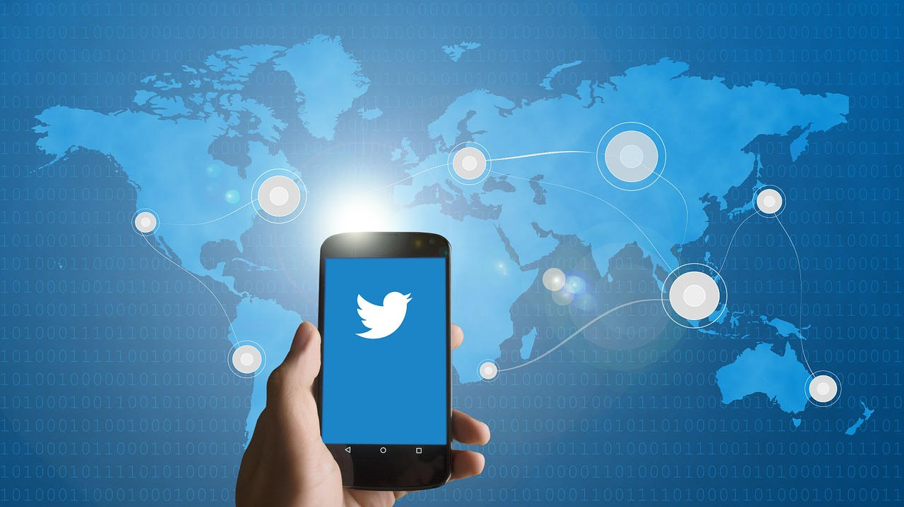 Guide to create a Twitter Ads campaign