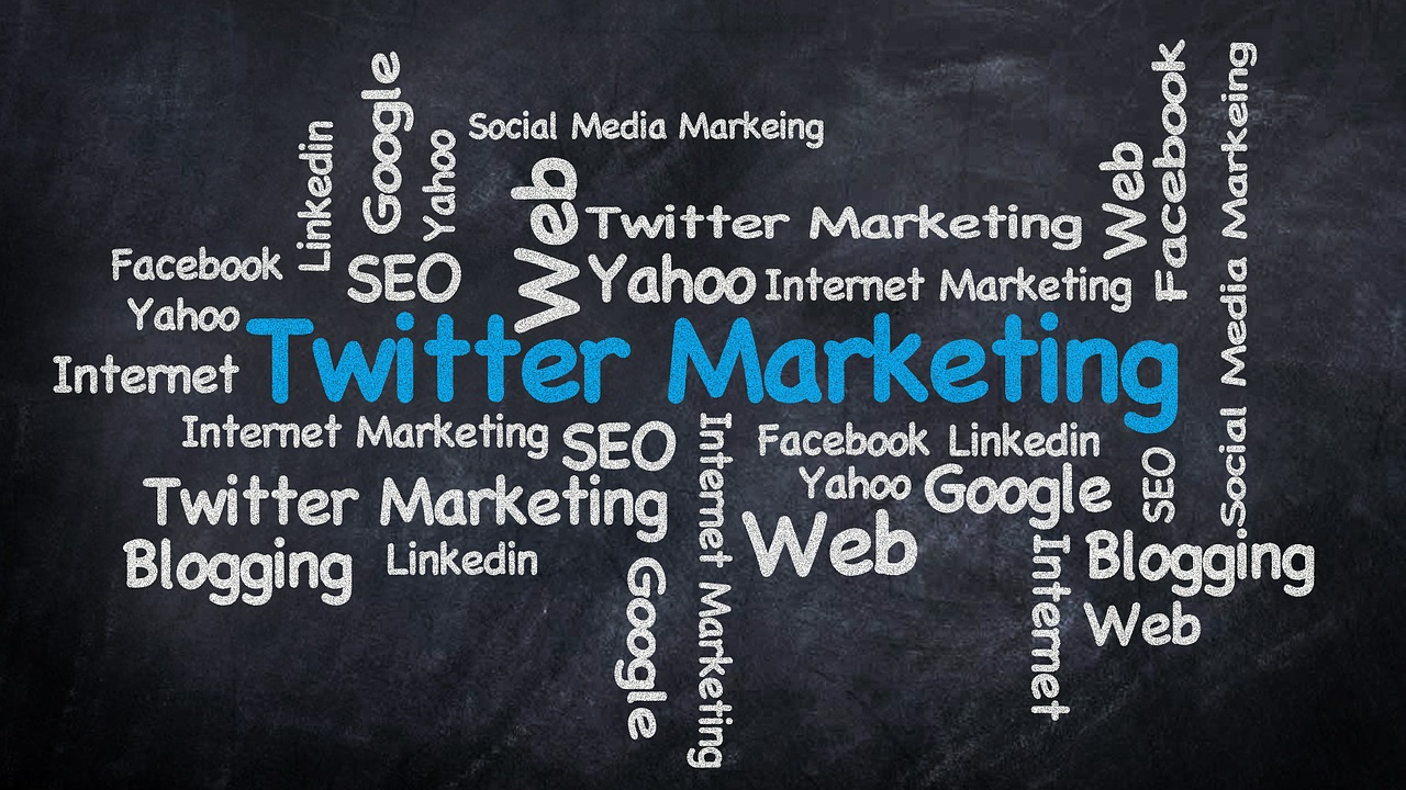 Twitter Ads Have a Secret Feature – Do You Know About It?