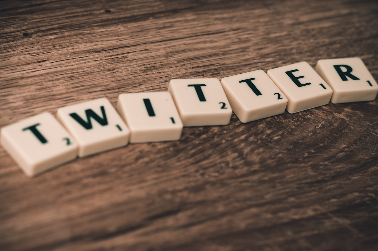 How to REALLY Run a Twitter Lead Generation Campaign