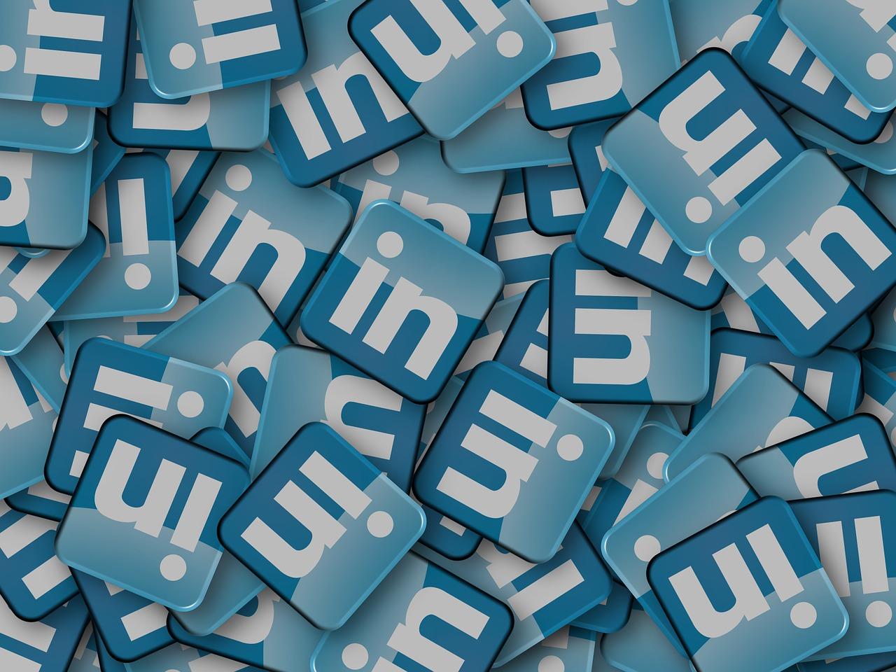 Epic list of LinkedIn Profile Tips