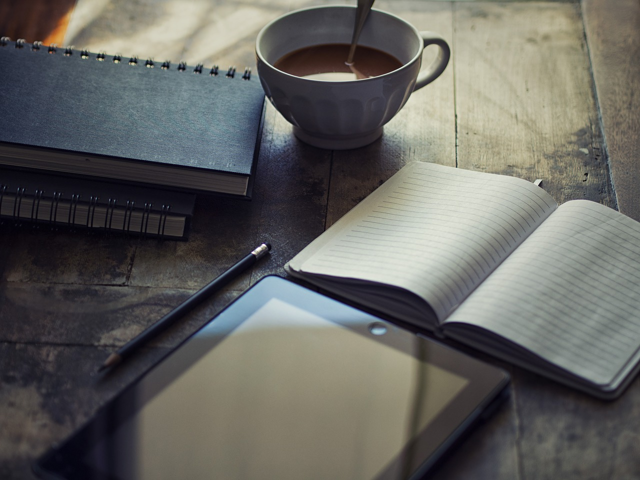 20 Must-Have Content Marketing Tools for Writing Better Blog Posts