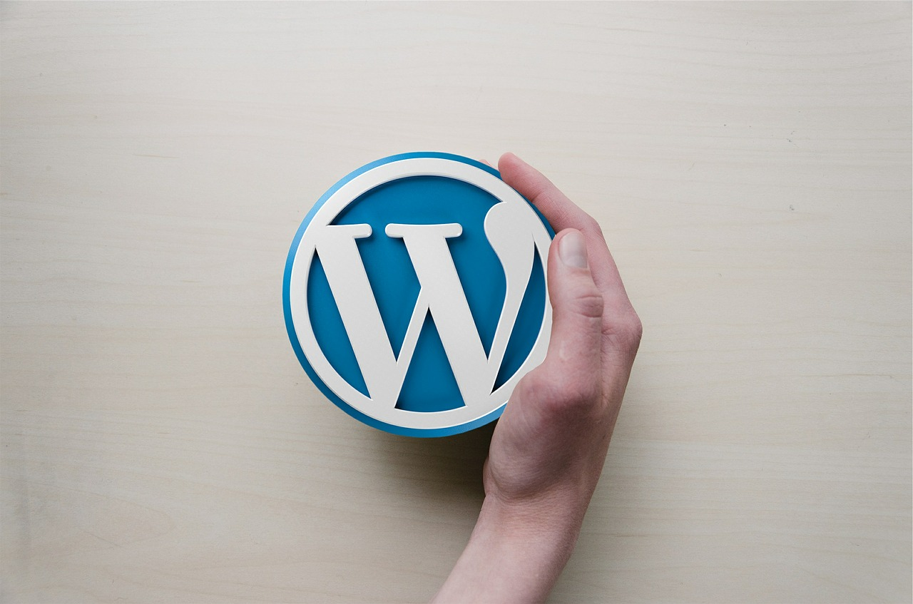 Top 7 WordPress Plugins That Will Turn Your Blog Into A List Building Wizard
