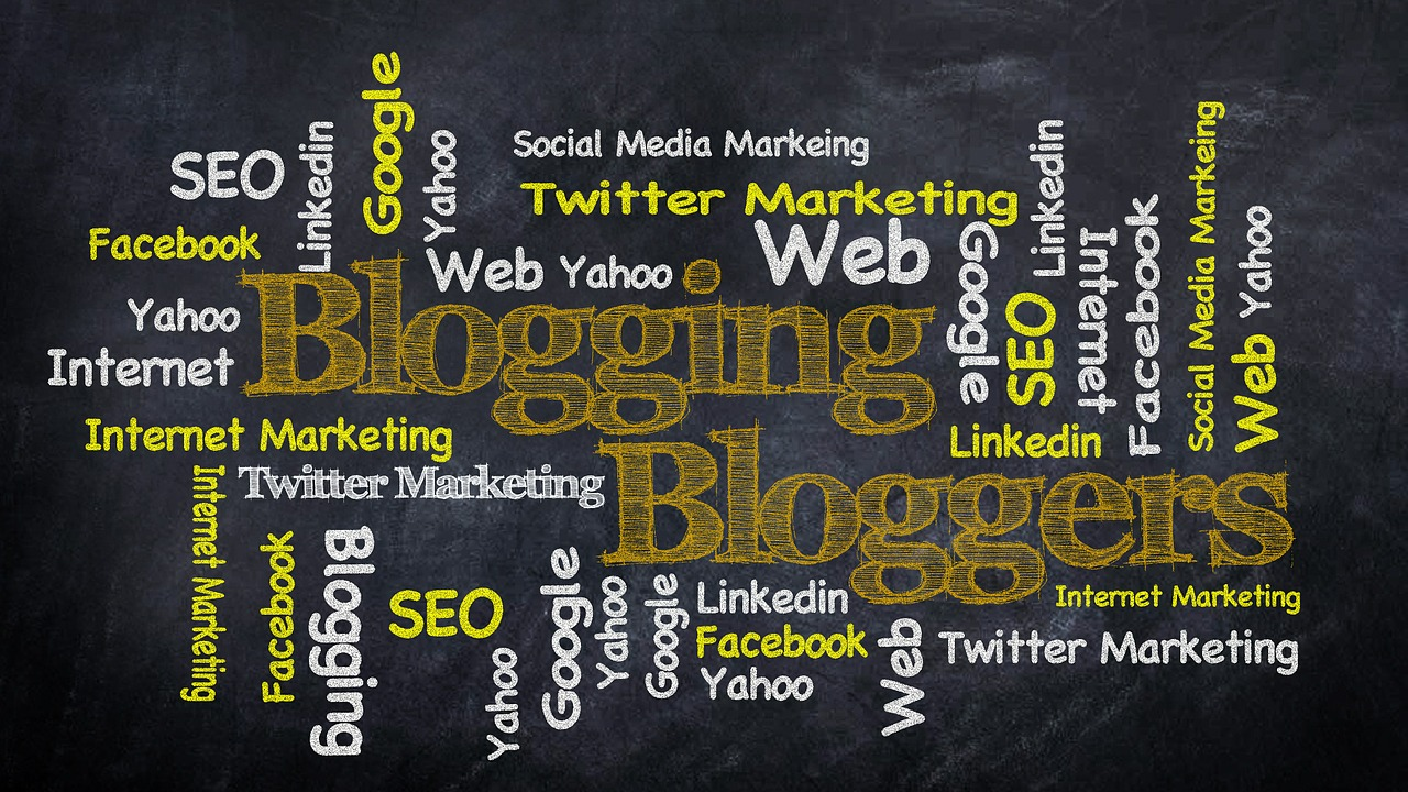 Advanced Blogging: How to Make Your Blog Serve Your Business