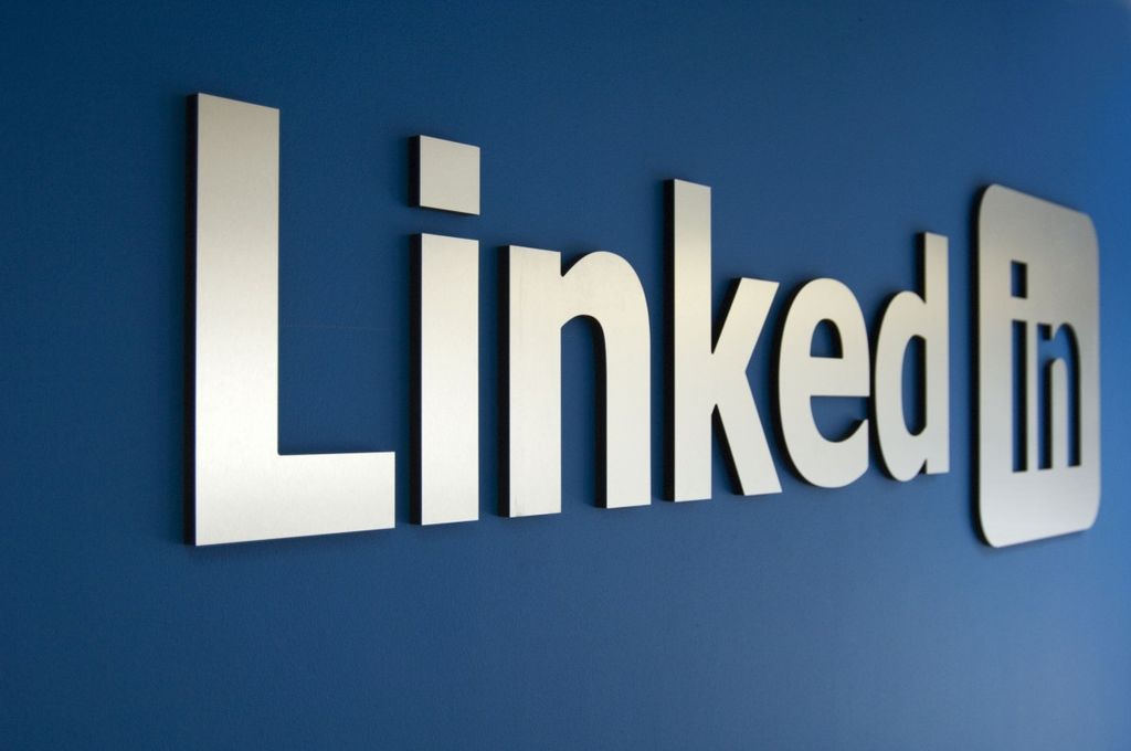 Full guide On How To Generate Leads On LinkedIn In 2020