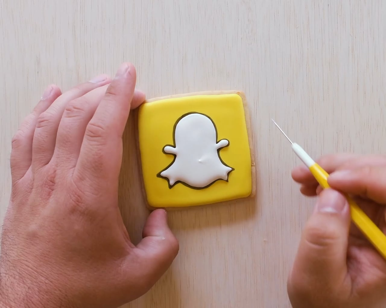 How to Grow Your Audience on Snapchat, According to Data From 217,000 Snaps