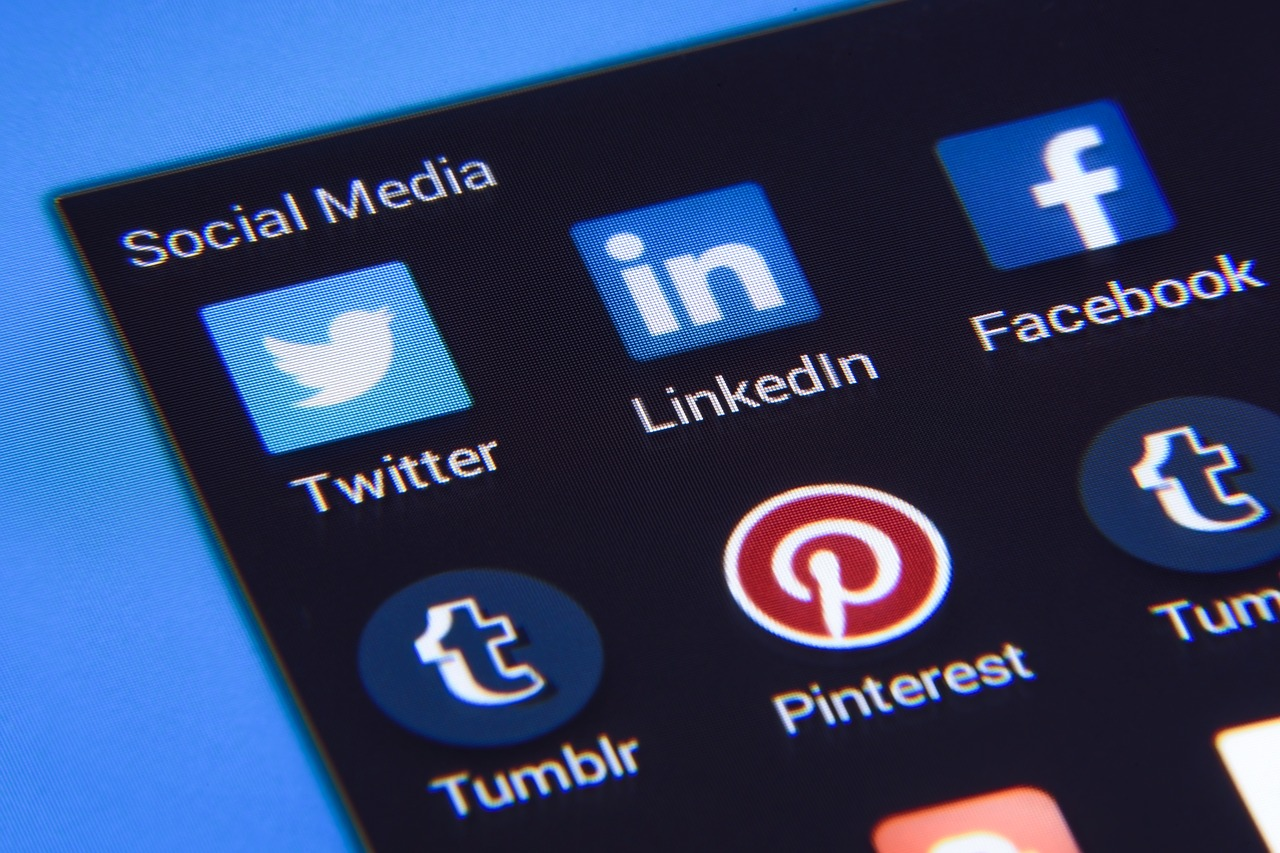 Which Social Media Channels See the Most ROI? [New Data + Expert Tips]