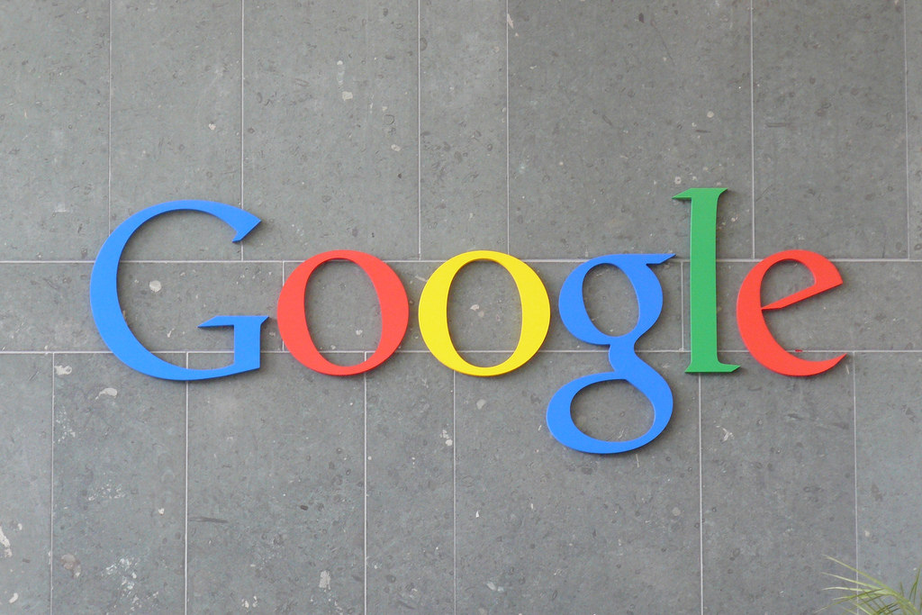 Google Ads Is Not For Small Business Anymore. Here's Why