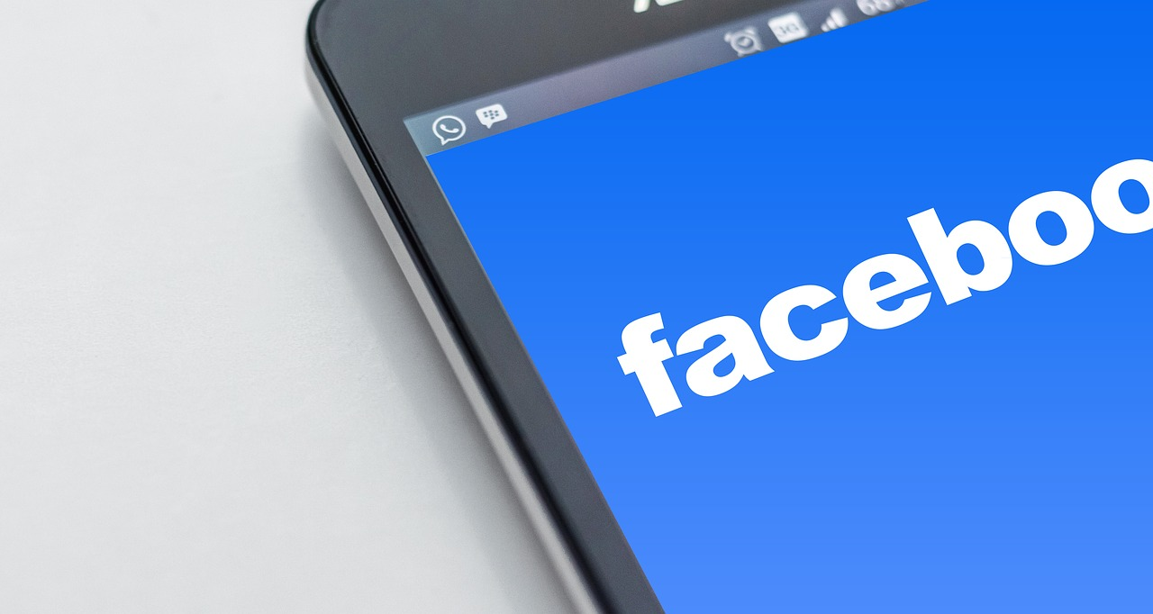 What is Facebook Creator Studio and How to Use it for Business