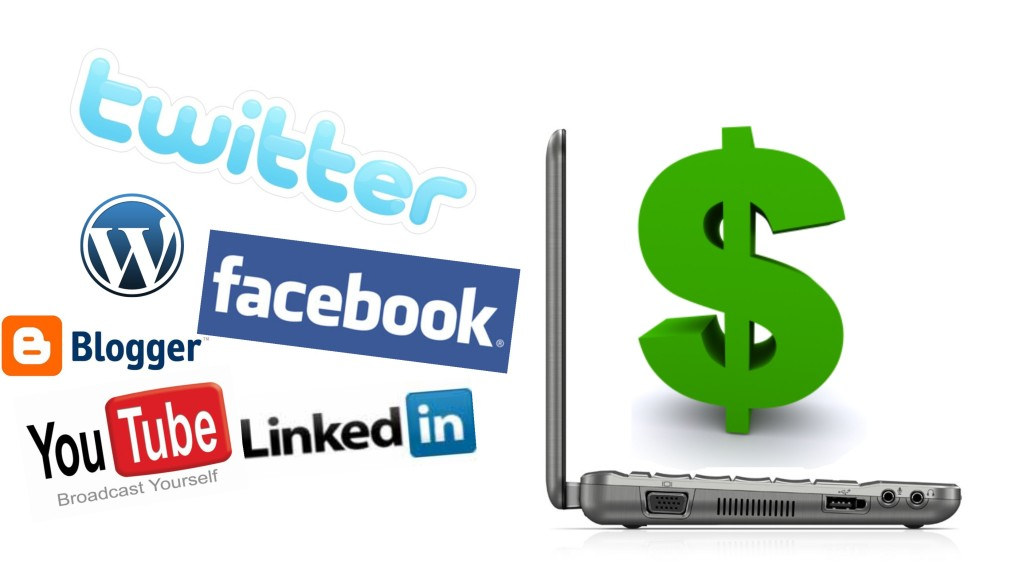 How to Avoid Spending Money On Social Media Ads That Get You No ROI