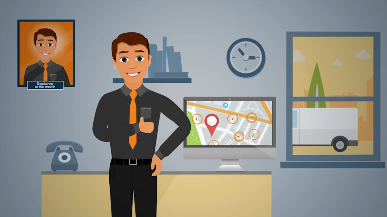 84% of Conversions Happen On The FIRST Visit – Are Explainer Videos Your Secret Weapon?