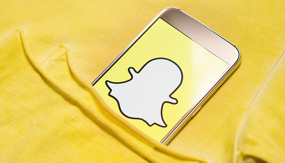 4 Reasons Why Marketers Need to Be Careful With Snapchat