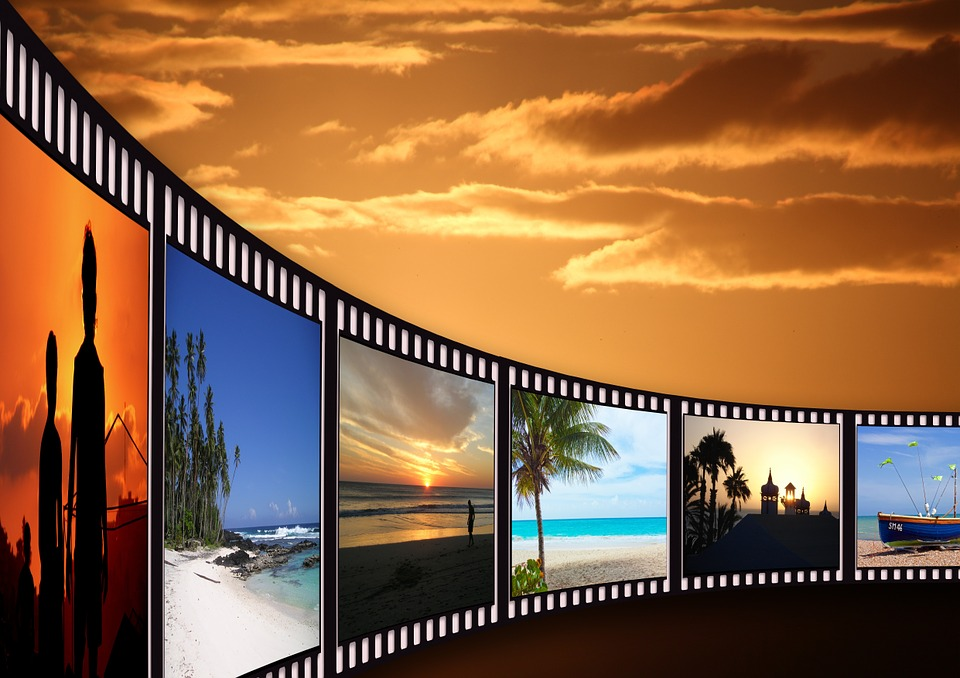 Is Live Video the Future of Content Marketing?