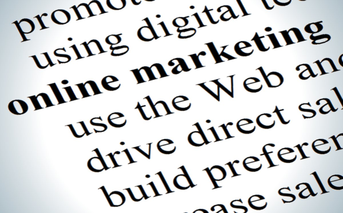 What To Expect When Starting A Digital Marketing Campaign