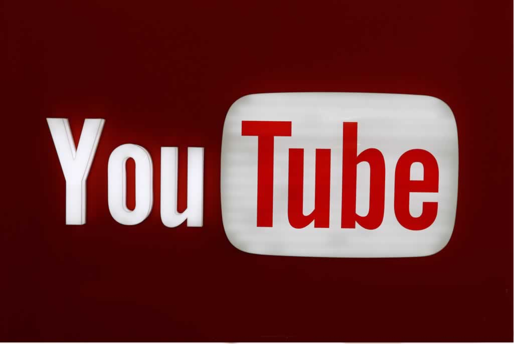 15 Tips for Growing Your YouTube Channel - Village Briefing