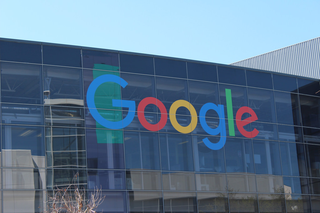 How to Get on the First Page of Google (10 Actionable Strategies)