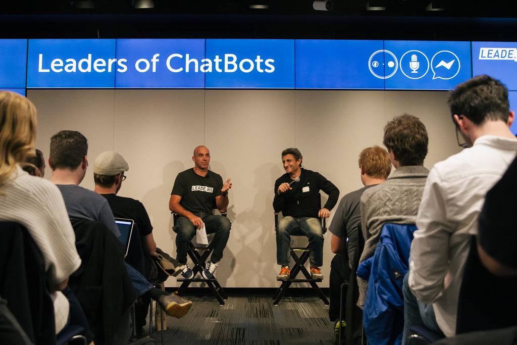 ManyChat vs Chatfuel