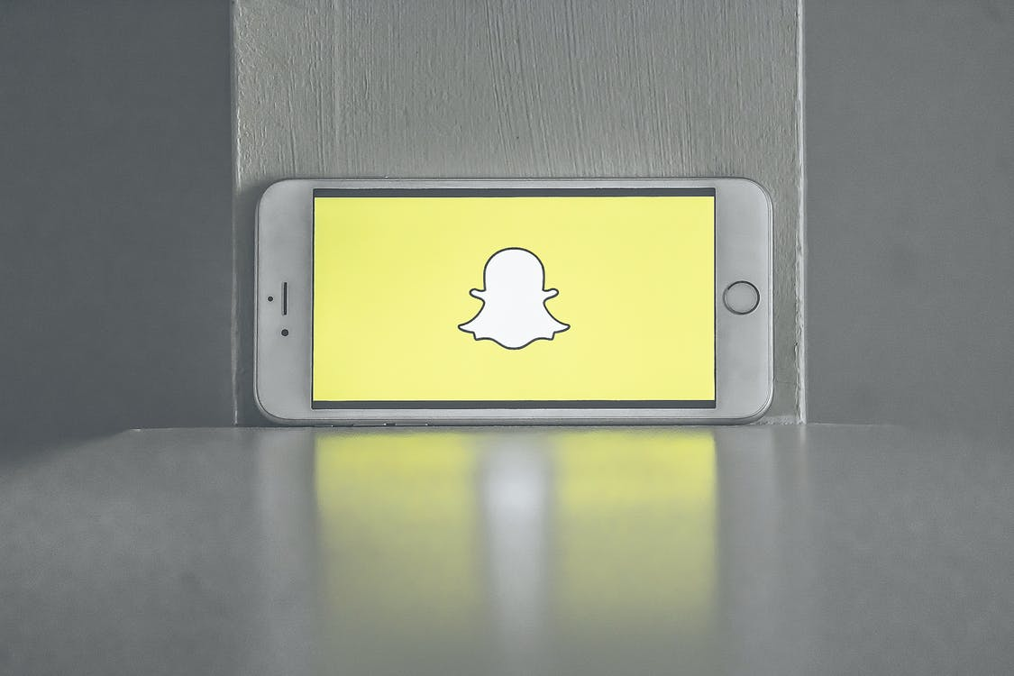 How to Get Your First 1,000 Snapchat Followers in 30 Days