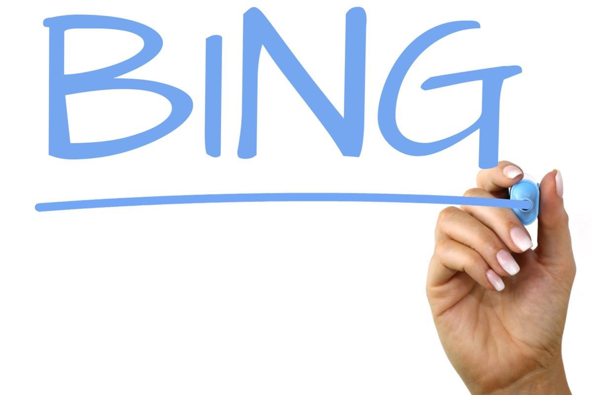 The PPC Pro's Ultimate Guide to Bing Retargeting