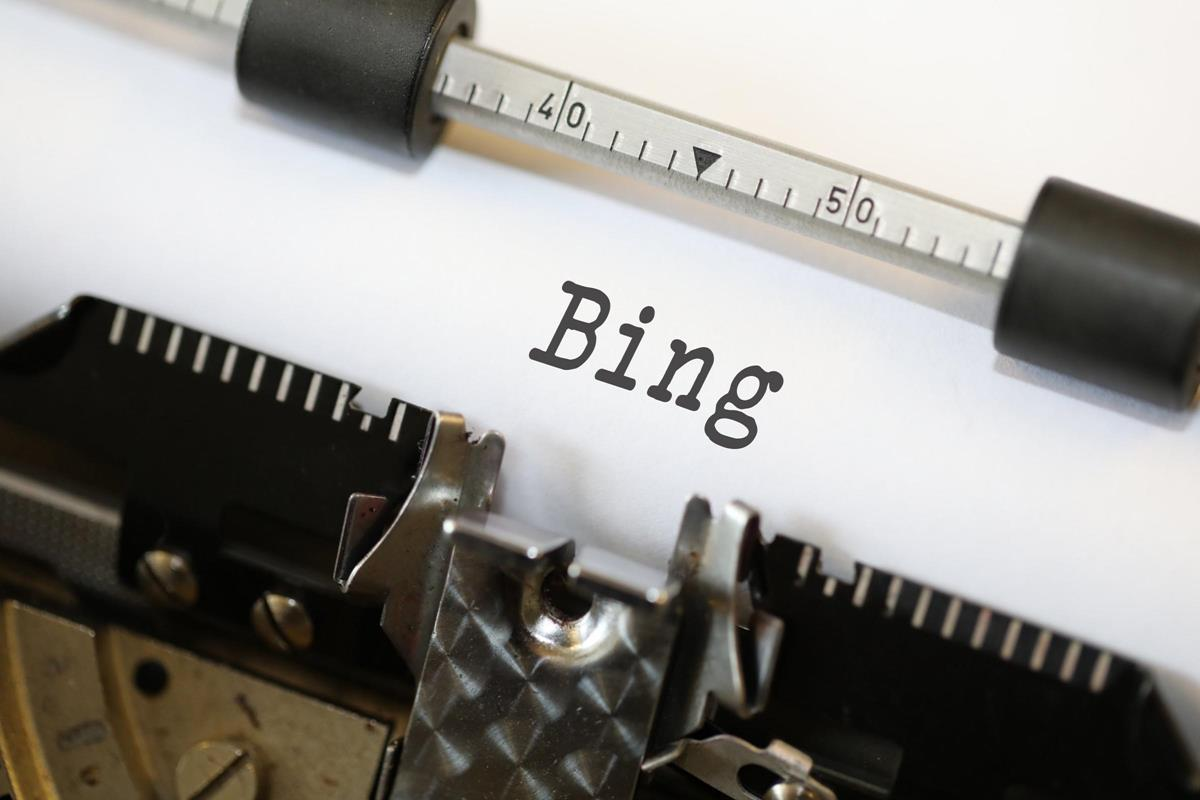 Bing Ads rolls out In-Market Audiences to all US advertisers