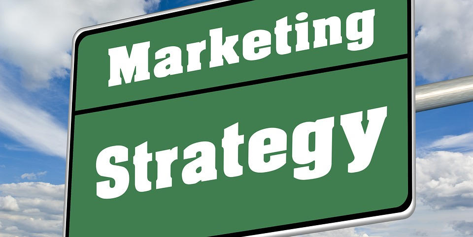 30 Marketing Plan Samples and 7 Free Templates to Build Your Strategy