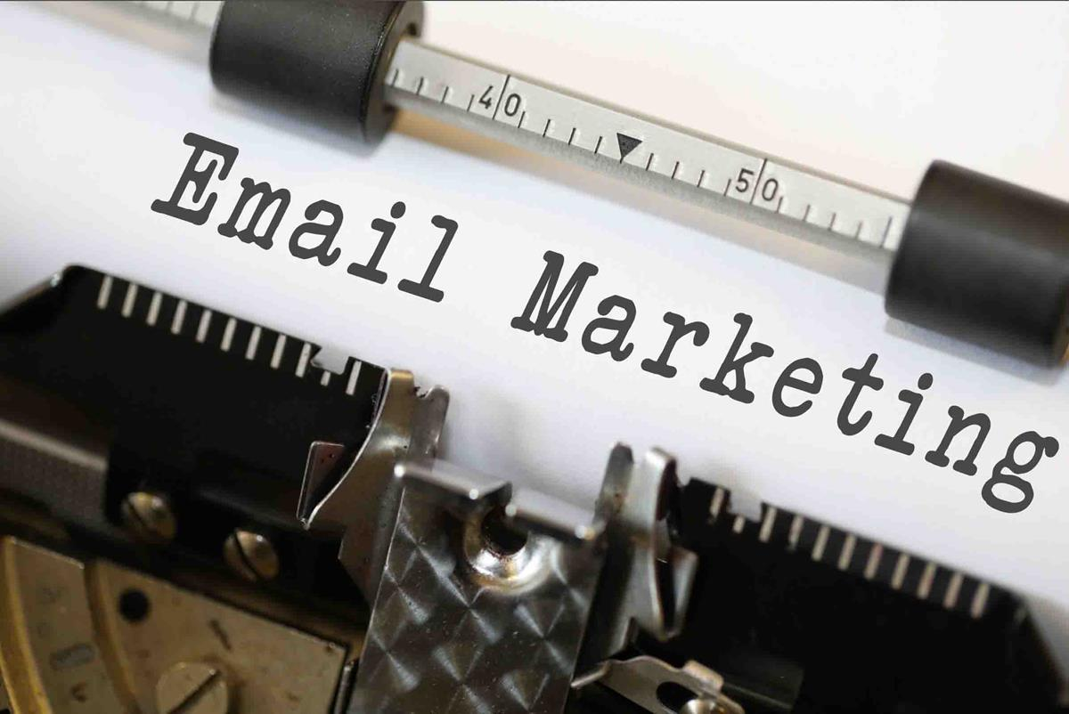 10 Easy Ways to Start Automated Email Marketing for Your Business