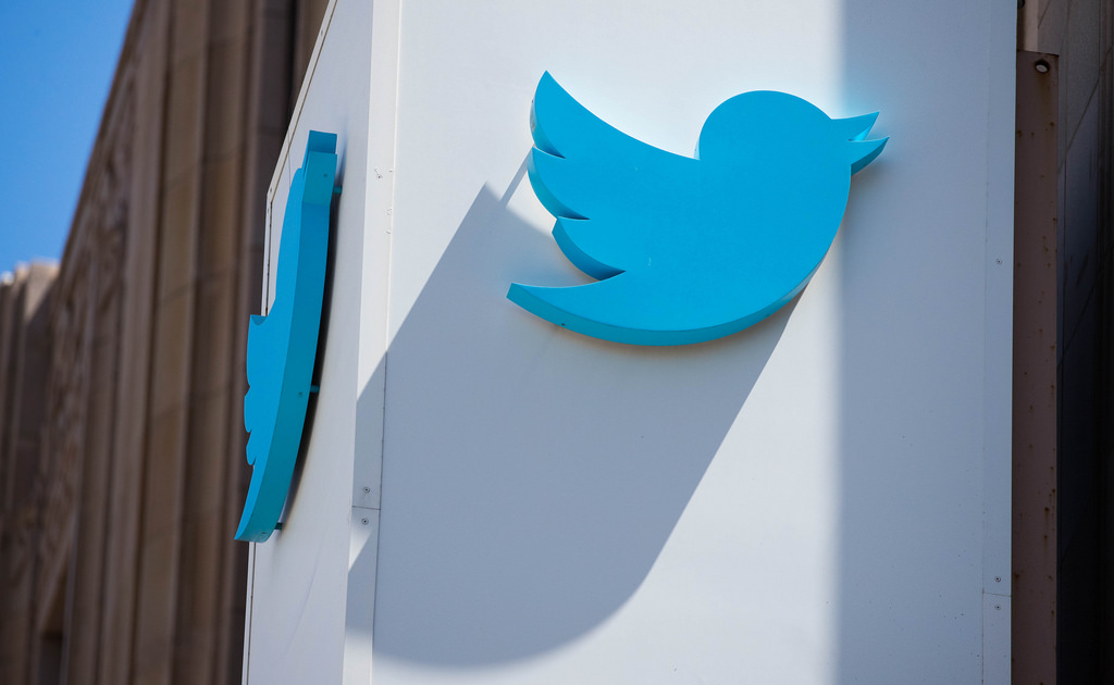 The Ultimate Twitter Marketing Guide