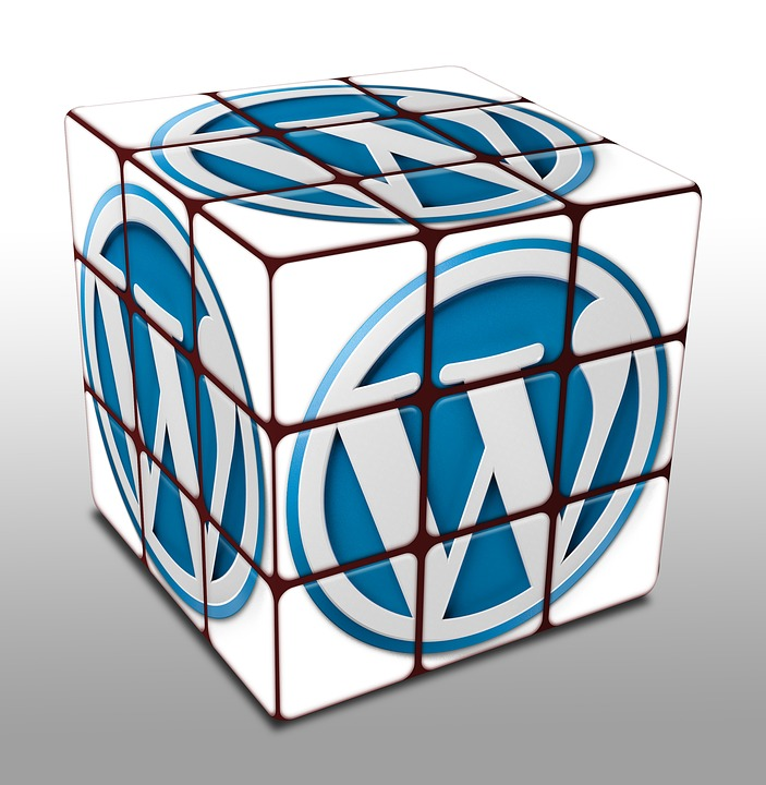 10 Most Important Things You Should Do After Installing WordPress