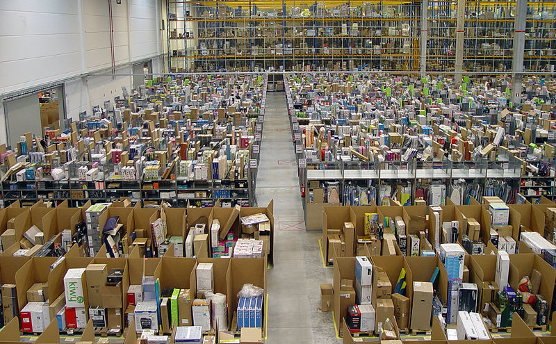 How to Sell on Amazon: Beginner's Guide