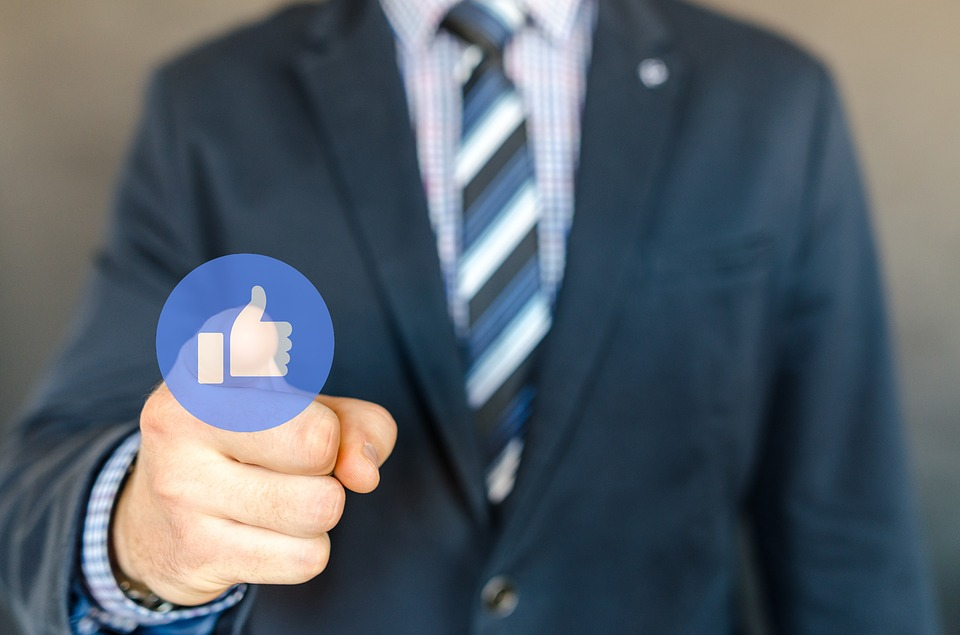 10 Questions to Ask to Improve the Performance of Your Facebook Ads Campaign