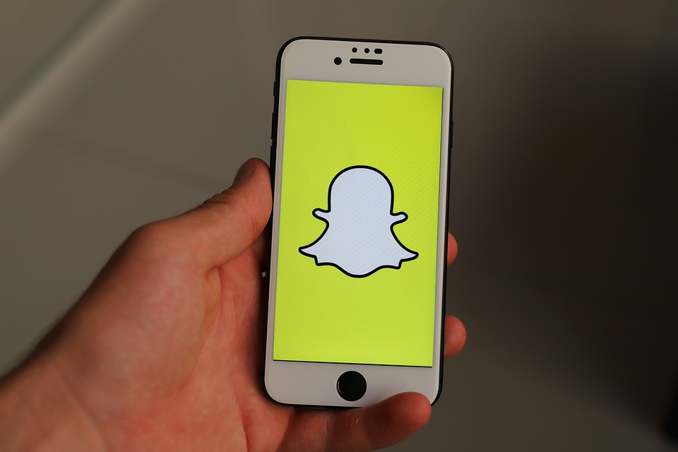 How to Create an Effective Snapchat Ad: An Experiment