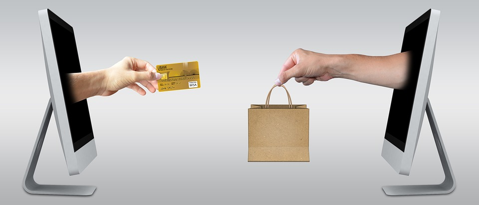 How to Start an Online Store on a Tight Budget