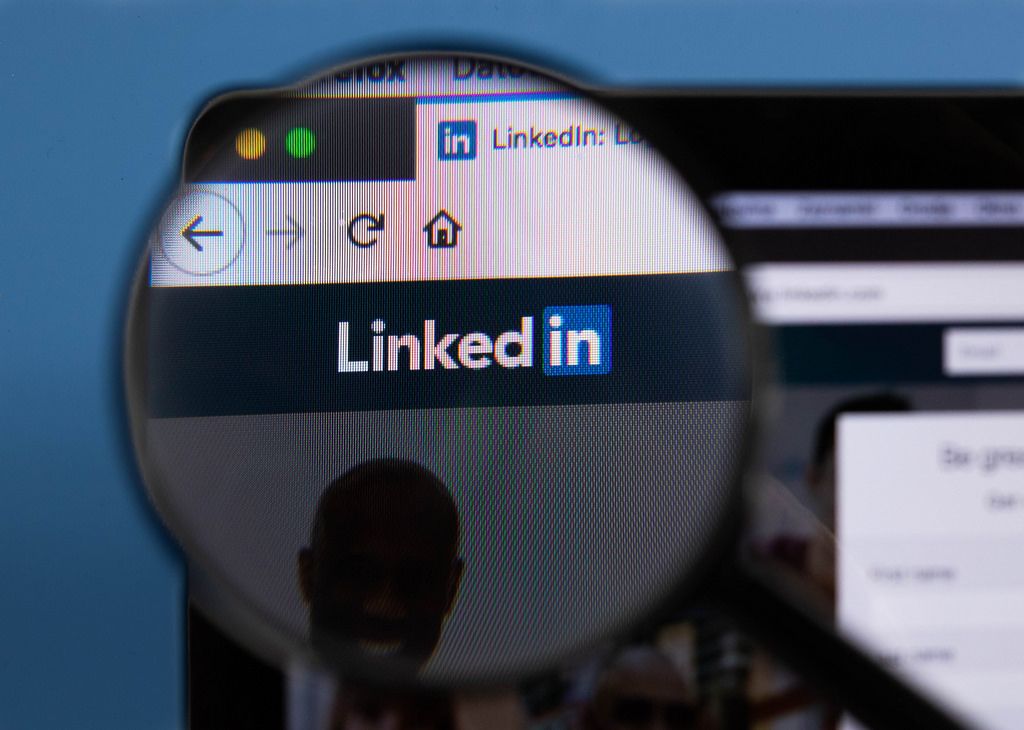 A how-to guide on Linkedin Lead Generation