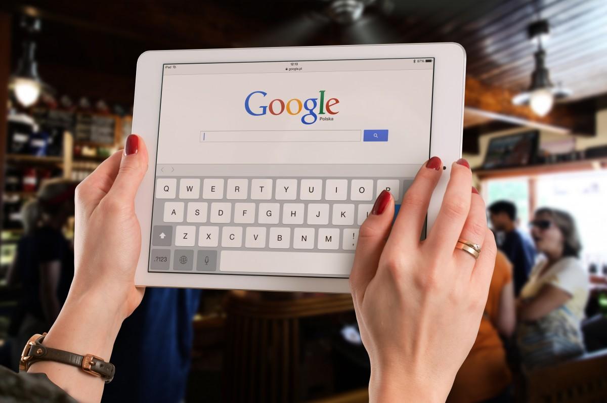 Google Reviews Study: How Many Reviews Do Local Businesses Need?