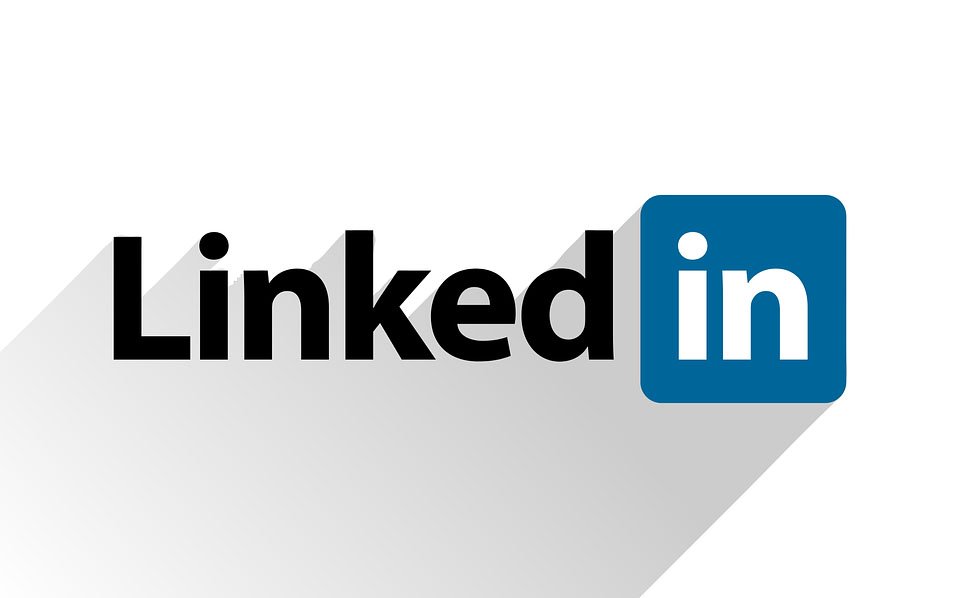 Everything You Need to Know About LinkedIn Video in 2019