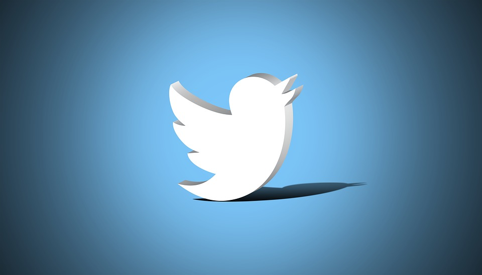 Boost SEO rankings by building your Twitter presence