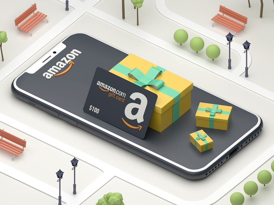 The Ultimate Guide to Selling on Amazon in 2019
