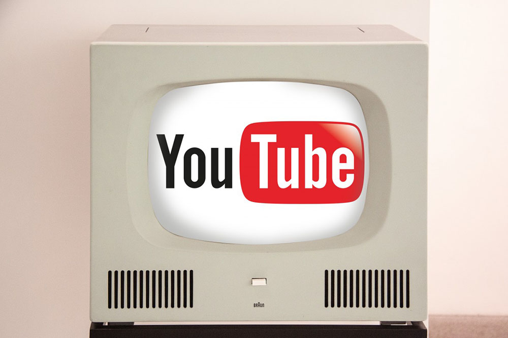 How to Make Money On YouTube (Monetization Guide)