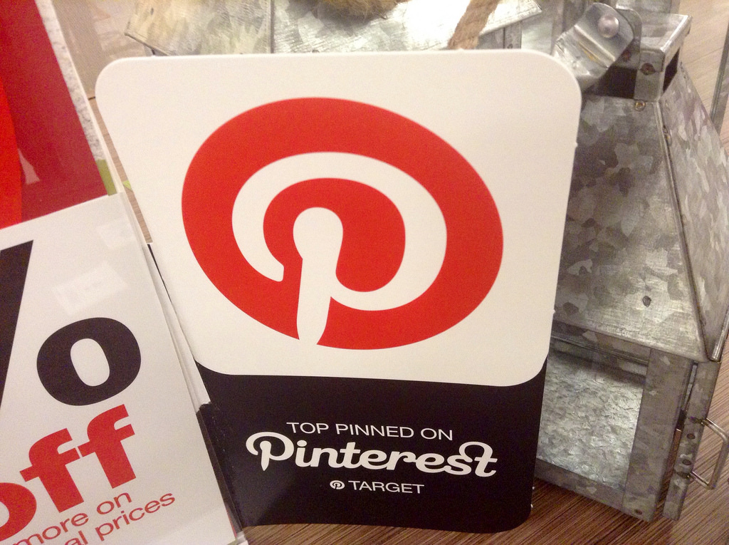 Pinterest SEO: What Are Your Customers Searching For?