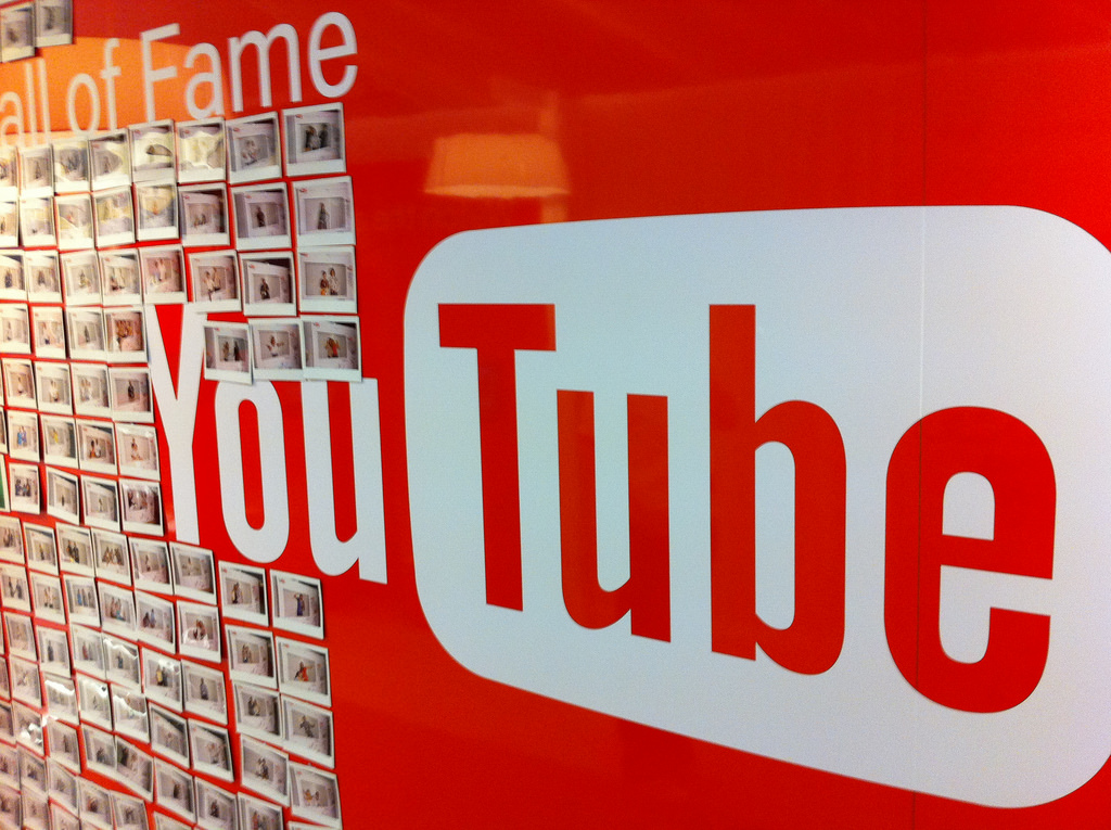 20 Types of YouTube Videos You Can Use to Promote Your Business