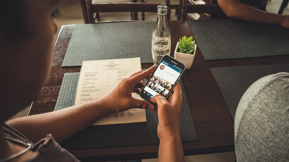 How Small Businesses Can Embrace Instagram in 2019