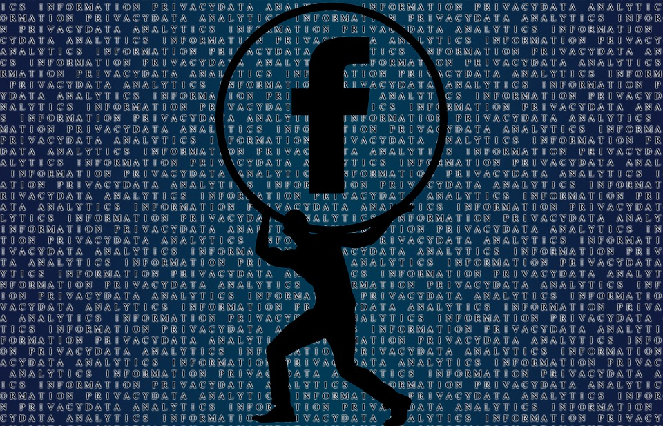 Facebook Automated Ads Everything you Need to Know