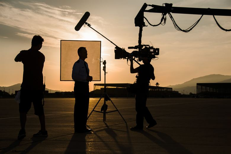 3 content marketing videos every brand should create