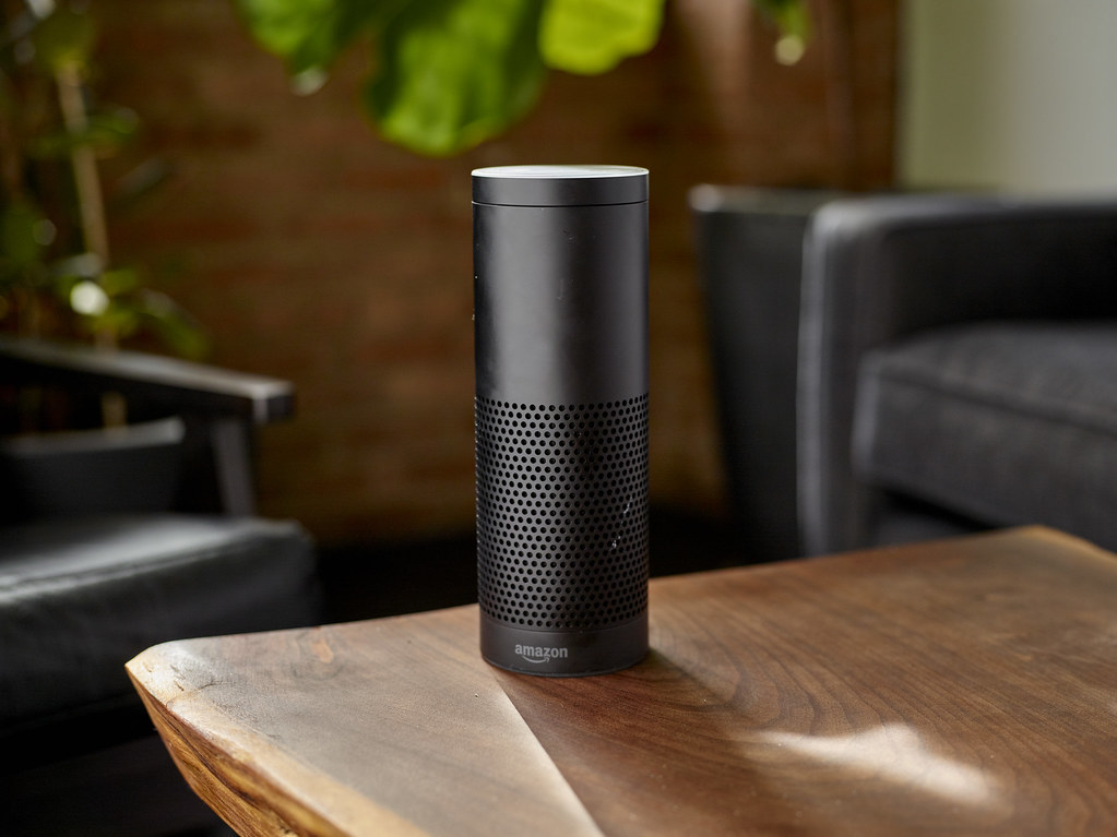 Why Smart Audio Is Important For Brands Right Now - Village Briefing