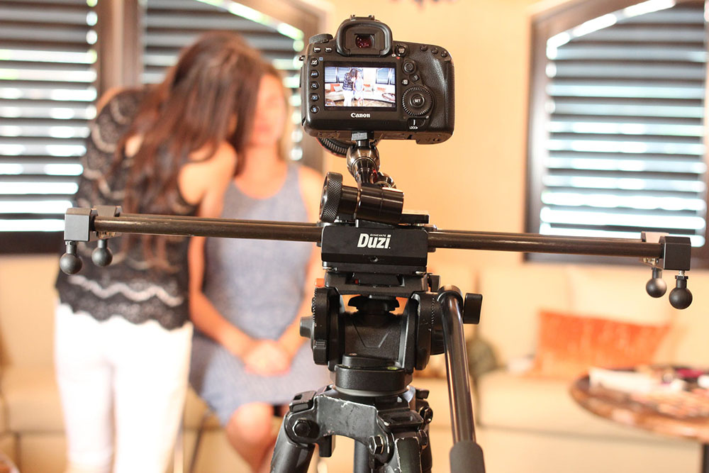 12 Video Marketing Stats That'll Make You Invest In Video Today (Infographic)