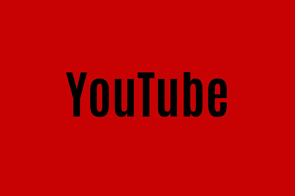 YouTube Ads: Everything You Need to Know