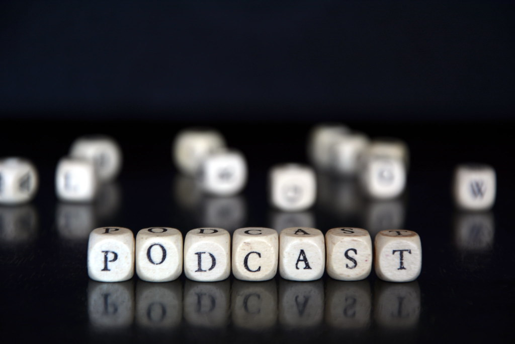 Marketers Will Spend $1 Billion on Podcast Advertising by 2021 [REPORT]