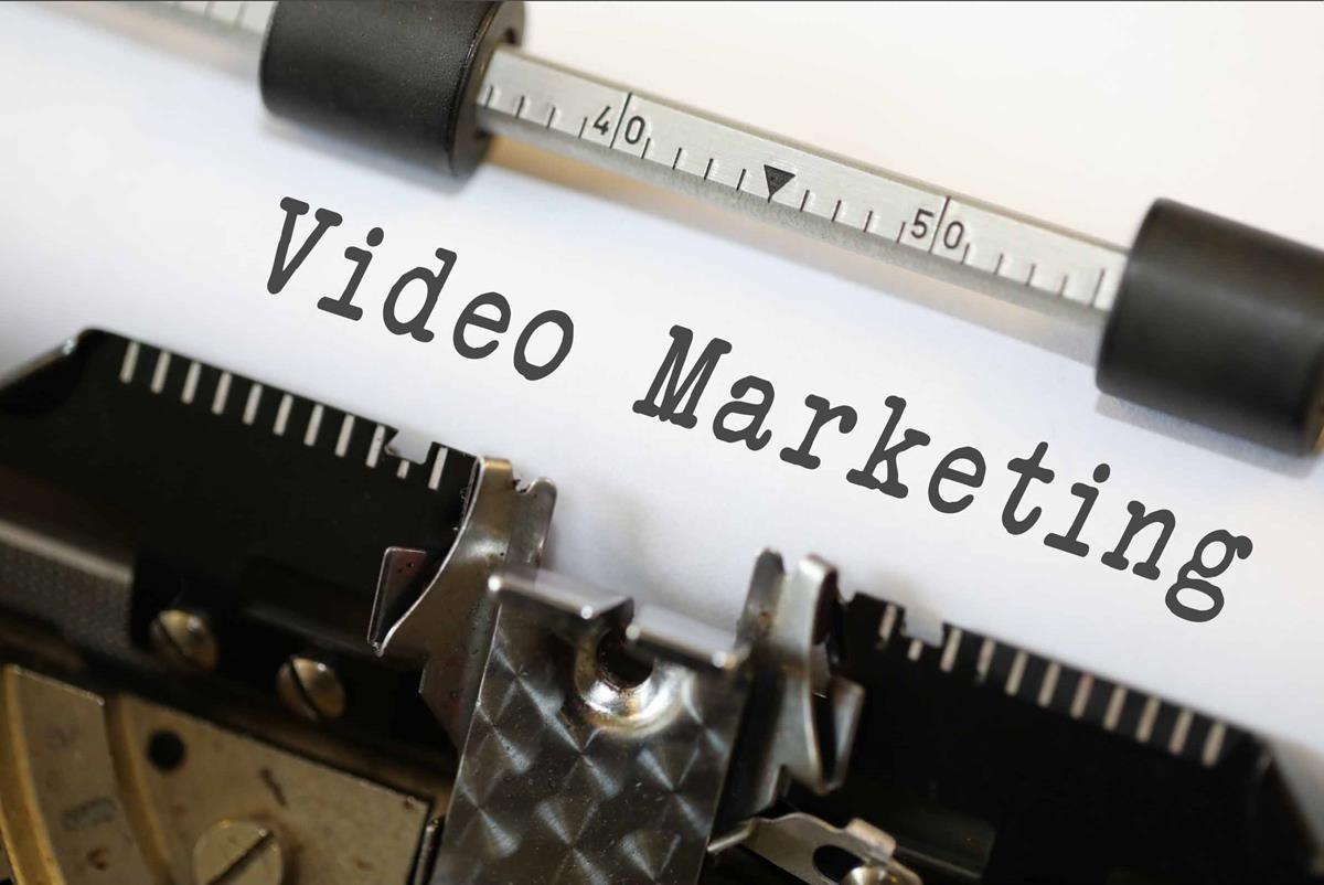 Video marketing trends 2020