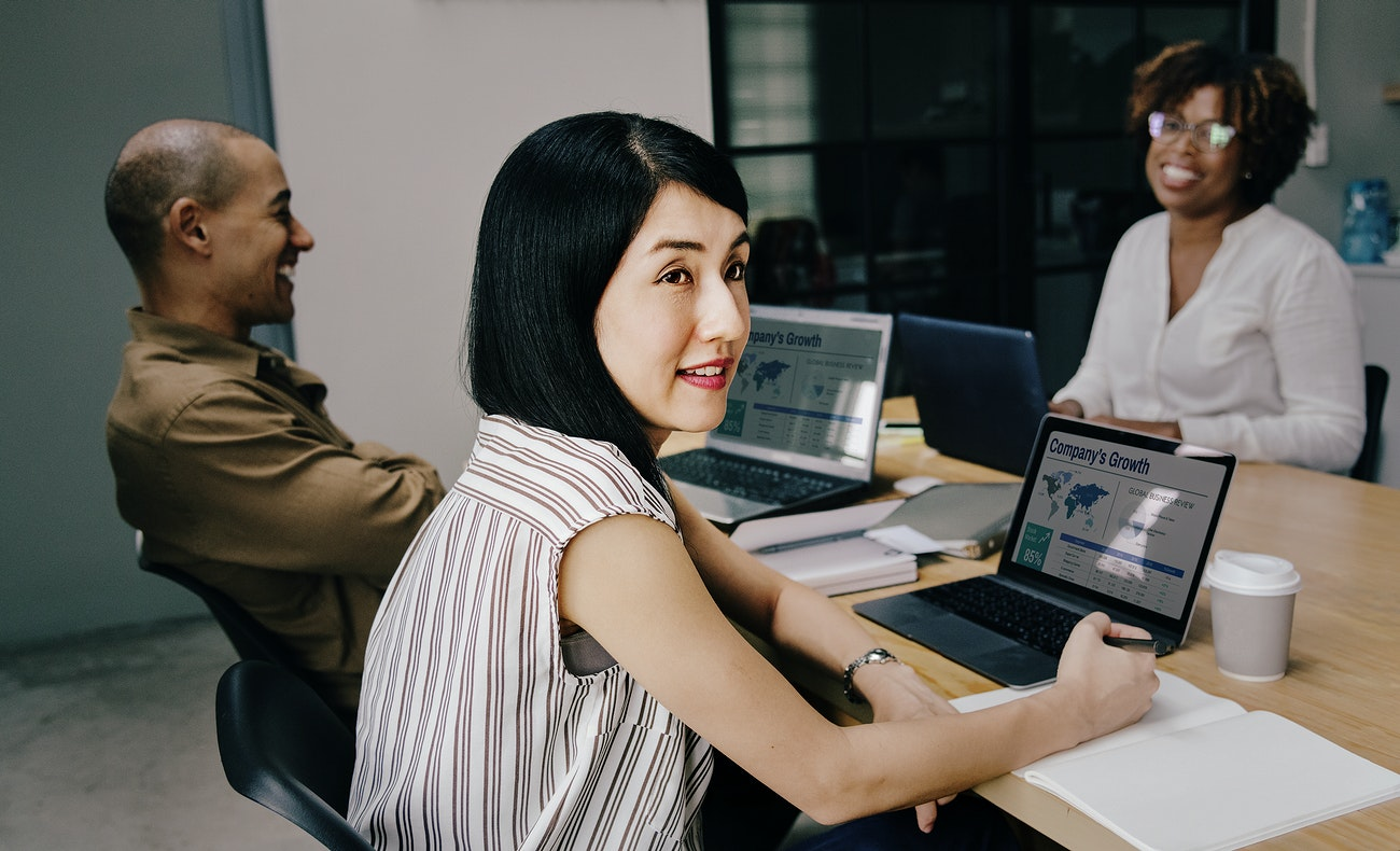 3 Hourly Workforce Trends We're Seeing in the Wake of COVID-19
