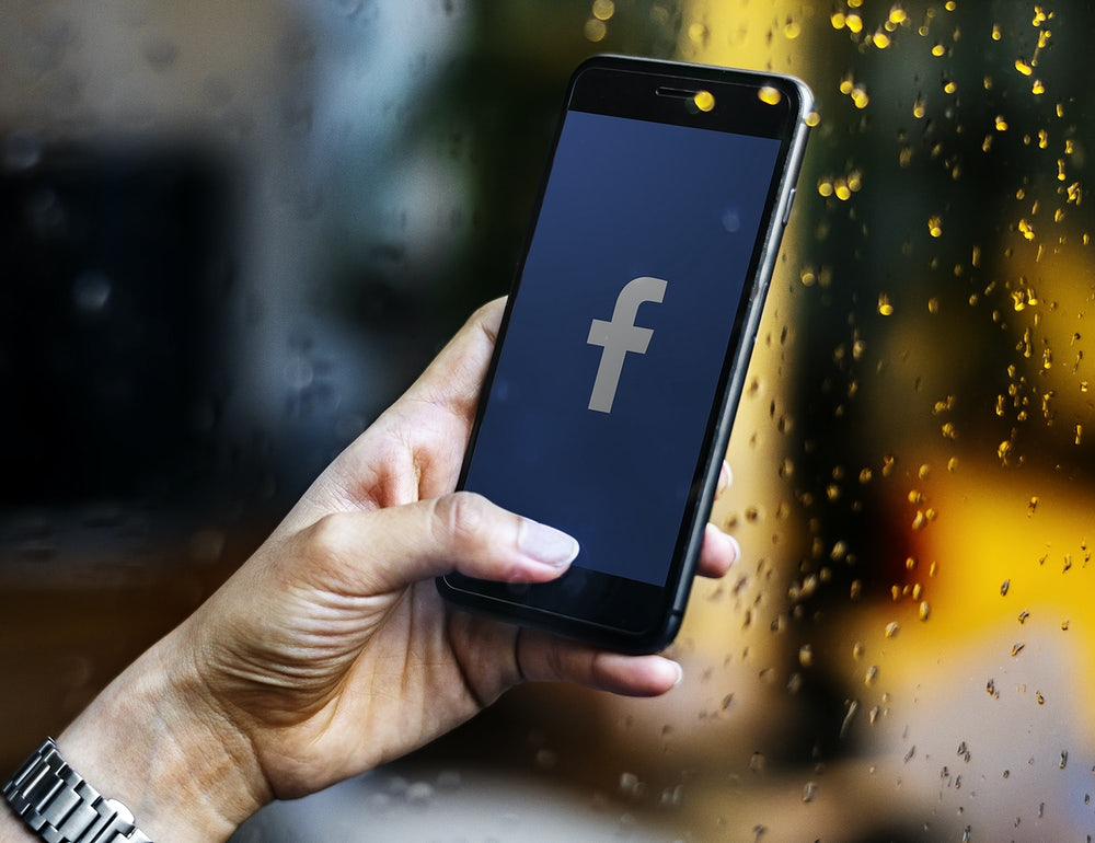 Facebook Remarketing Strategies For Your eCommerce Store